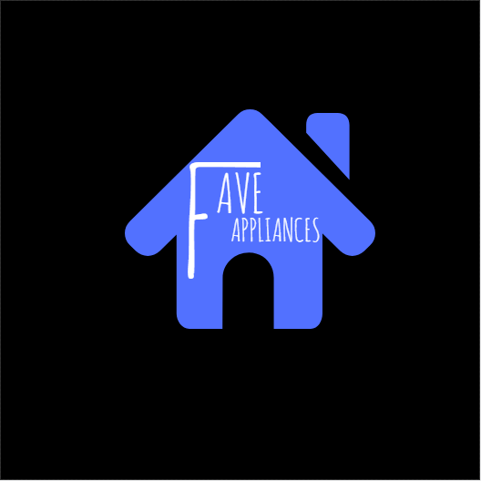 FaveAppliances - SiteIcon