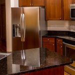 How To Remove Scratches From Stainless Steel Appliances