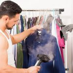 Top 9 Best Garment Steamers To Buy